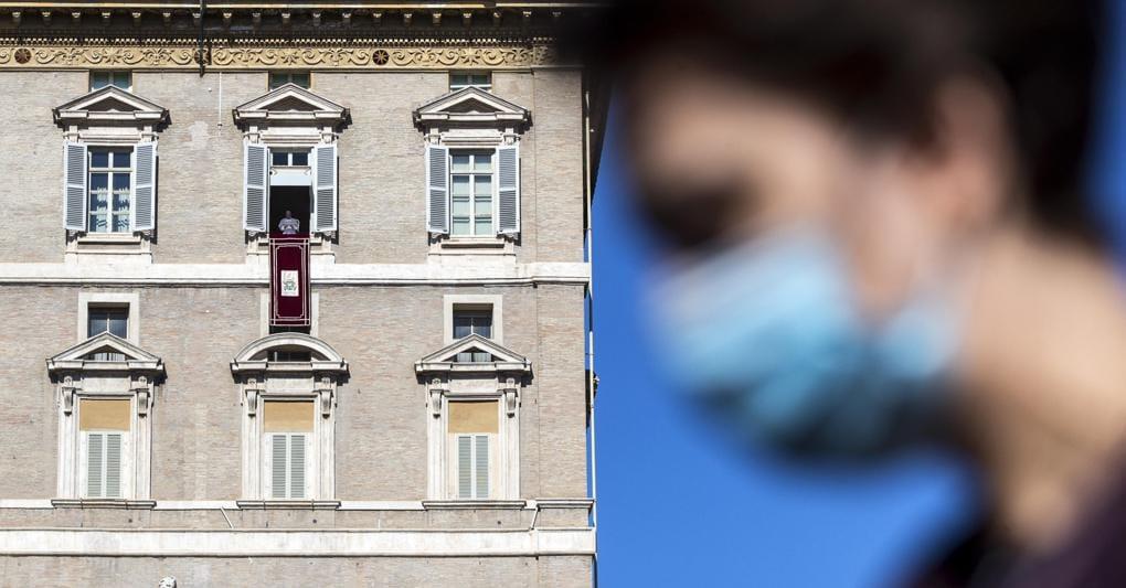 """Il Concordato (a rischio, secondo il Vaticano) che mise fine alla """"questione Romana"""""""