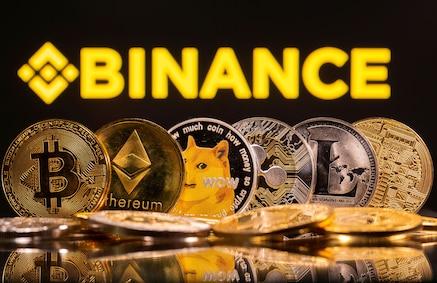 commercio usd bitcoin calcolatrice doge a btc