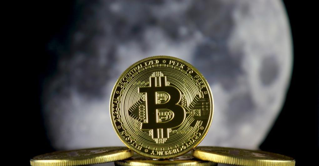 portafogli di negoziazione crypto