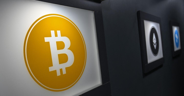 Bitcoin e criptovalute, quante tasse si pagano sulle plusvalenze?