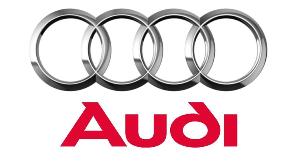 Audi: il gioco dei quattro anelli - Il Sole 24 ORE