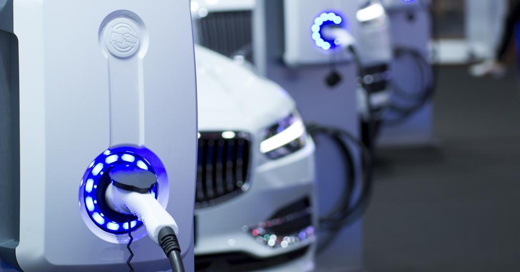 Incentivi auto, 10 modelli con sconto da 10mila a 3500 euro in caso di  rottamazione - Il Sole 24 ORE