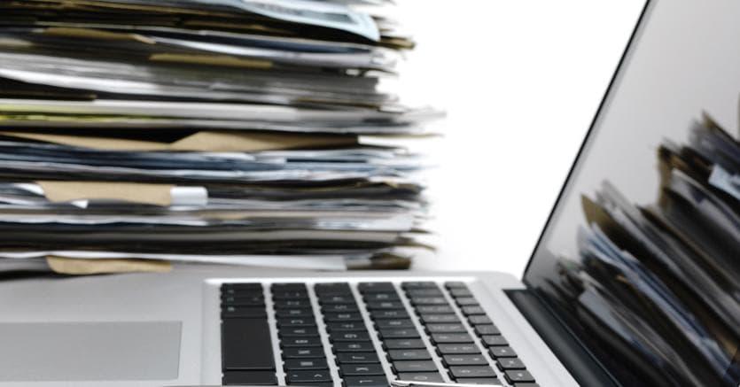 Lavori in casa e detrazioni bonus verde i documenti da - Lavori in casa detrazioni ...
