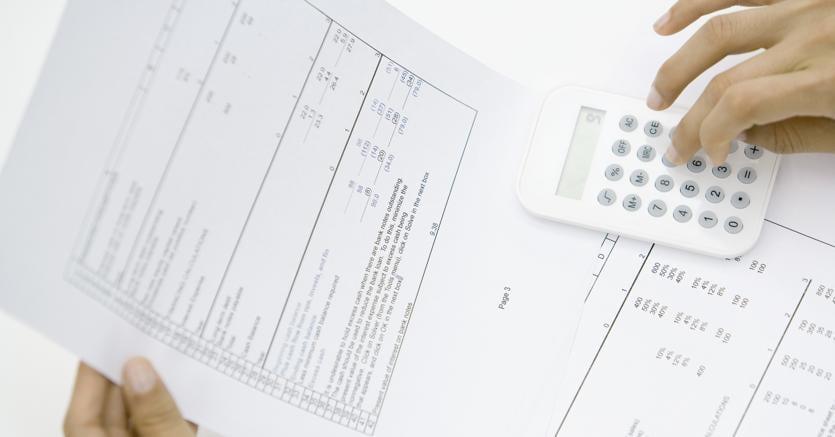 Lavori in casa e detrazioni ecobonus i documenti da - Lavori in casa detrazioni ...