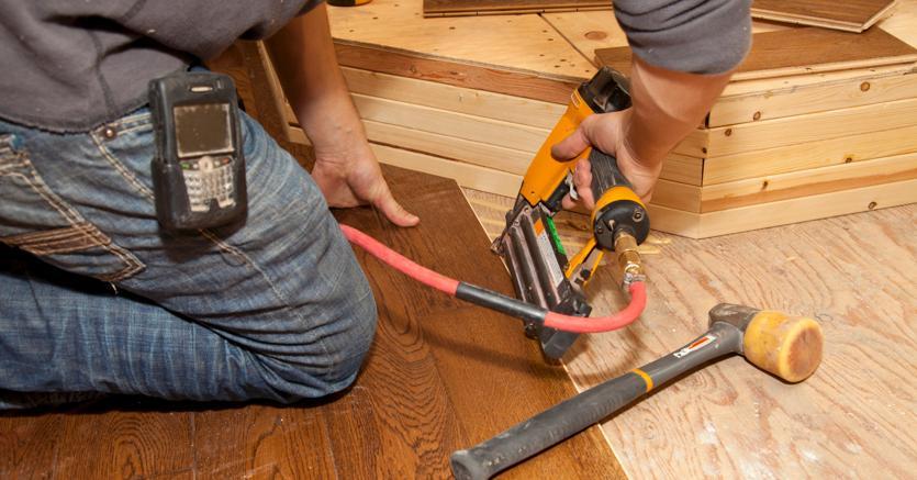 Lavori in casa e detrazioni la detrazione al 50 per la ristrutturazione edilizia - Detrazioni per ristrutturazione seconda casa ...