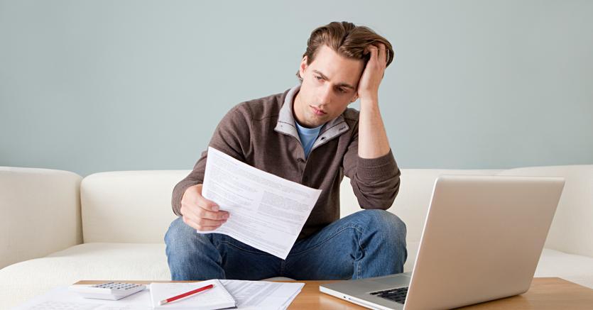 Lavori in casa e detrazioni come rimediare agli errori 1 - Lavori in casa detrazioni ...