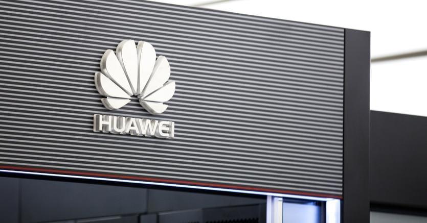 Tutto sulla famiglia (mogli e figlie) del fondatore di Huawei