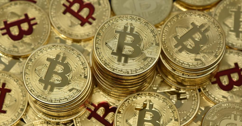 winklevoss bitcoin indirizzo portafoglio
