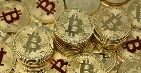 quanti soldi hanno investito i gemelli winklevoss in bitcoin verifica i siti di investimento statunitensi per bitcoin miglior account di pratica delle opzioni binarie