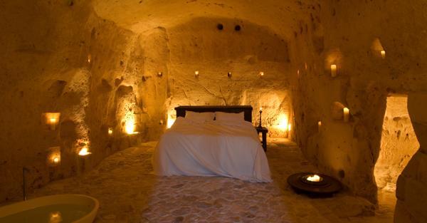 Sexstantio, albergo diffuso a Santo Stefano di Sessanio