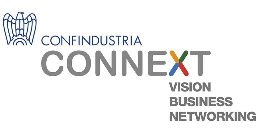 Il 7-8 febbraio 2019 Confindustria, in collaborazione con Assolombarda, organizzerà Connext