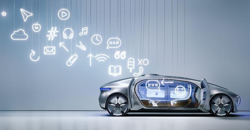 officine 4.0 il futuro delle autoriparazioni
