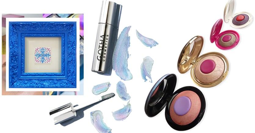 Le otto migliori idee per i cosmetici del futuro - Il Sole 24 ORE