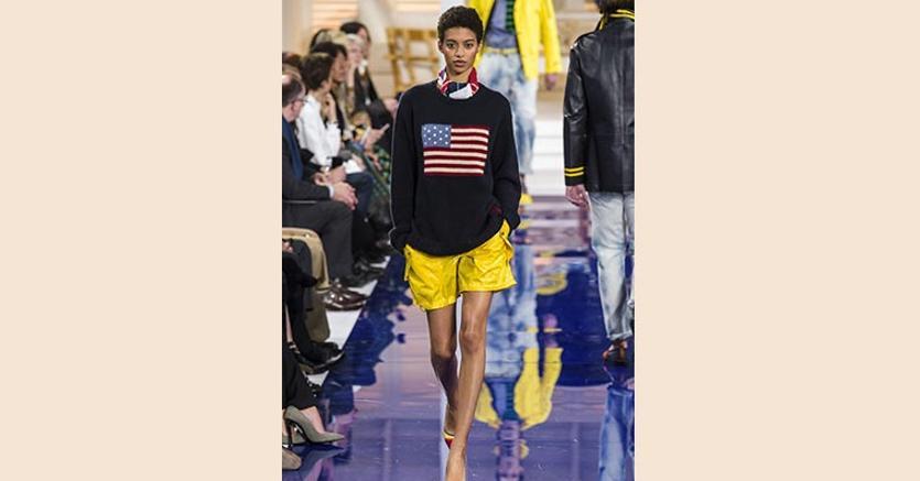 Calendario Sfilate Parigi Settembre 2020.New York Londra Milano Parigi La Moda Torna In Pista A