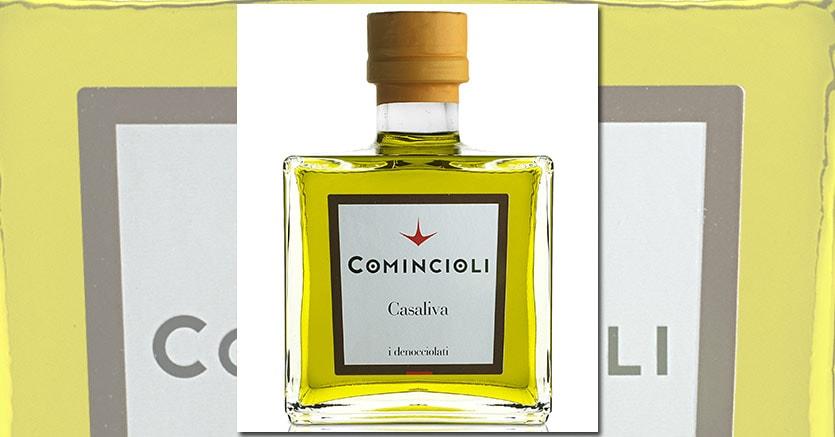 Unico E Ricercato L Olio Extravergine Di Oliva A 5 Stelle Il Sole 24 Ore