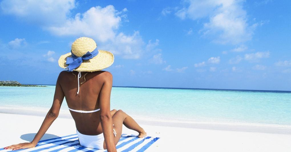 Dallo Stick Trasparente Al Siero Speciale 15 Solari Per Le Beauty Addict Il Sole 24 Ore