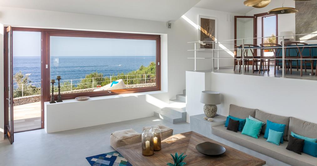 Un Estate Vicino A Casa Cresce L Appeal Della Villa In Affitto Con Piscina E Wi Fi Il Sole 24 Ore