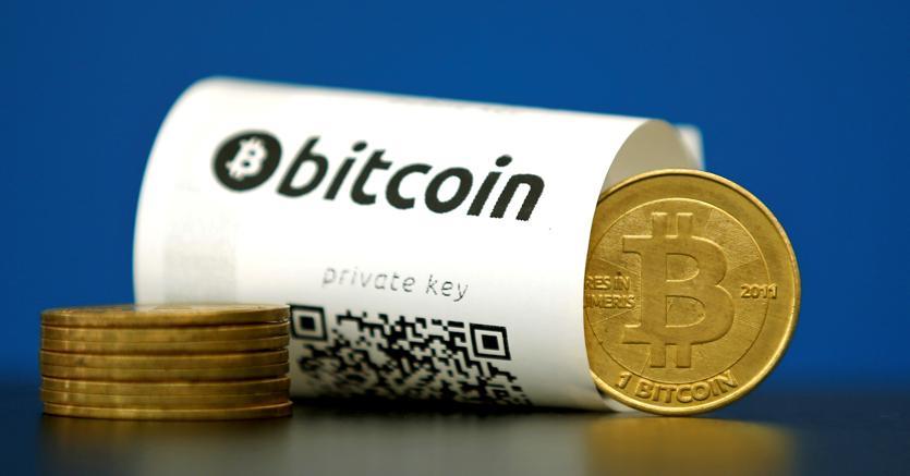 Risultati immagini per cina bitcoin