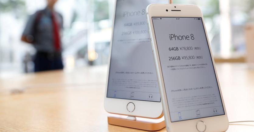 Ios 11 Tutto Quello Che Cambia Su Iphone E Ipad E Cosa Non