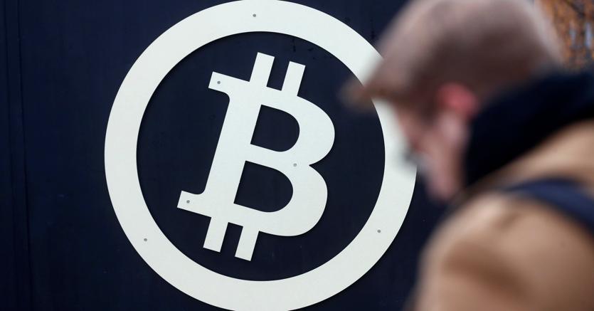 Bitcoin, via ai pagamenti elettronici via Pos in Italia