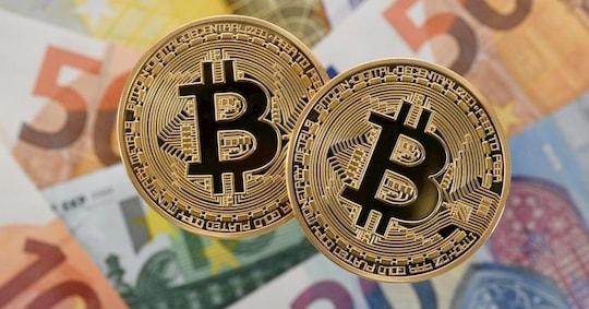 bitcoin india conferenza)