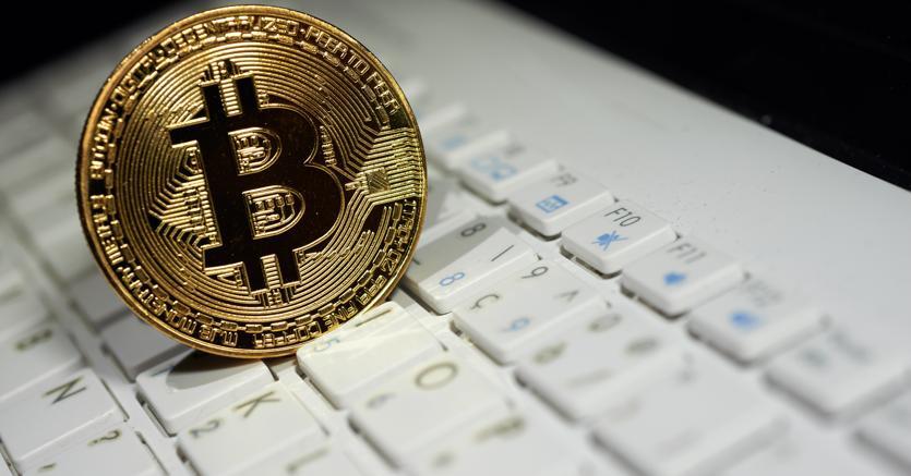 mercati di ammiraglio bitcoin