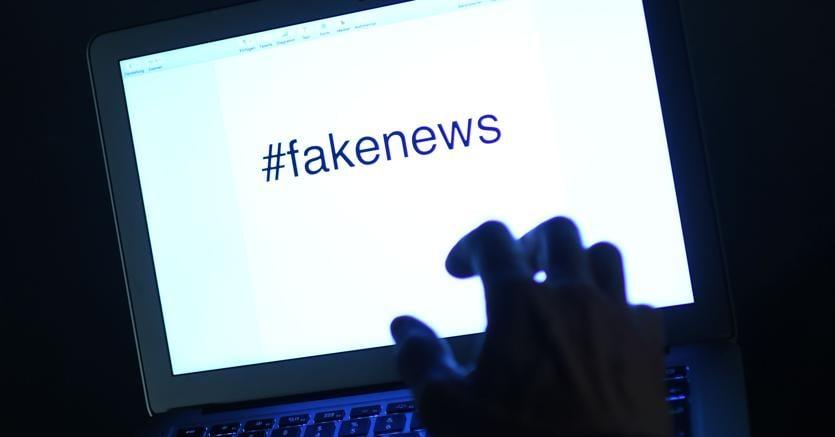 Fake news e hate speech, 6 aziende su 10 sentono il brand fuori controllo (Afp)