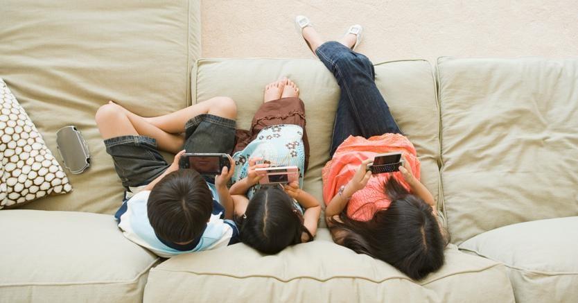 Cybersecurity, quali sono rischi per chi gioca online? (Agf)