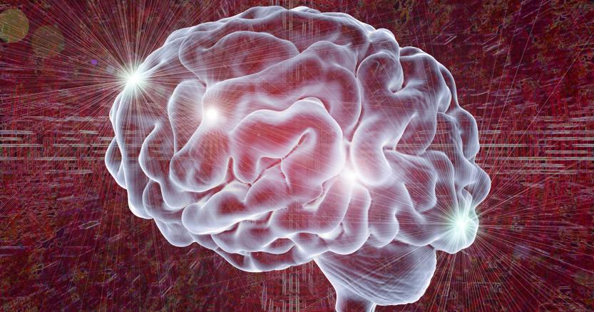 Tumori, scovato meccanismo molecolare che promuove la crescita di metastasi nel cervello