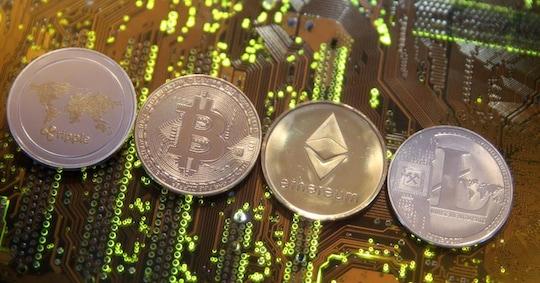 perché il valore bitcoin che cade 0 0001 btc