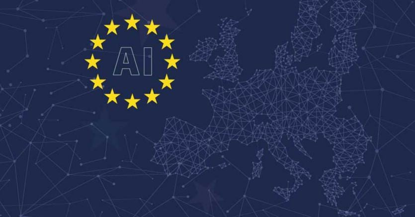 L'Europa pubblica un codice etico sull'intelligenza artificiale. Ecco cosa dice