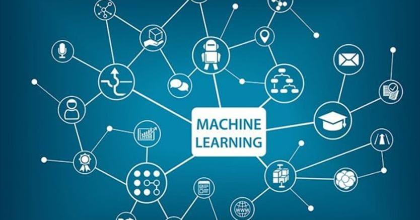 come fare più soldi sul lato velocemente apprendimento automatico in corso di finanza