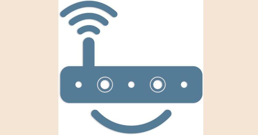 Che cos'è il diritto alla libertà di modem e perché è difficile esercitarlo