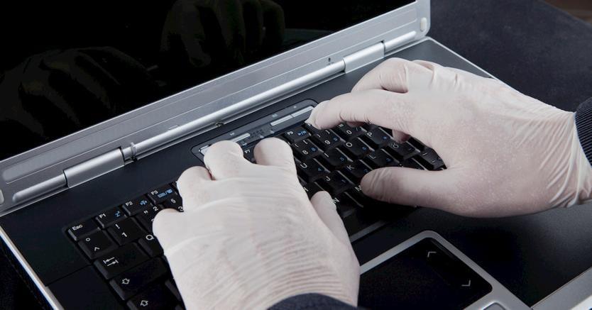 Cybercrime: attacco a pc Asus, coinvolti 1 mln utenti