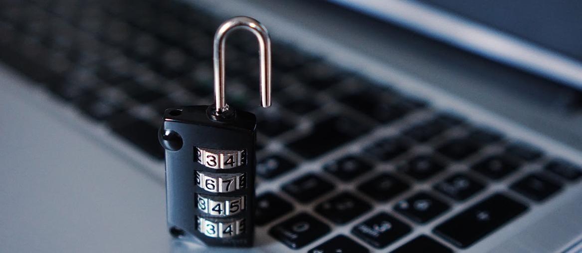 Ecco in 8 mosse come mettere al sicuro la propria vita digitale