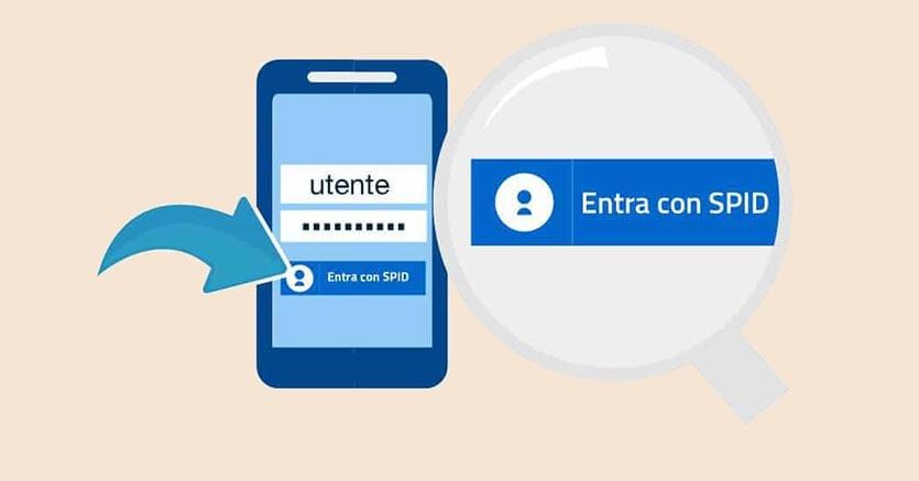 Calendario Rimborsi Qui Ticket 2020.Identita Digitale Spid A Quota 4 Milioni La Nuova Guida Ai