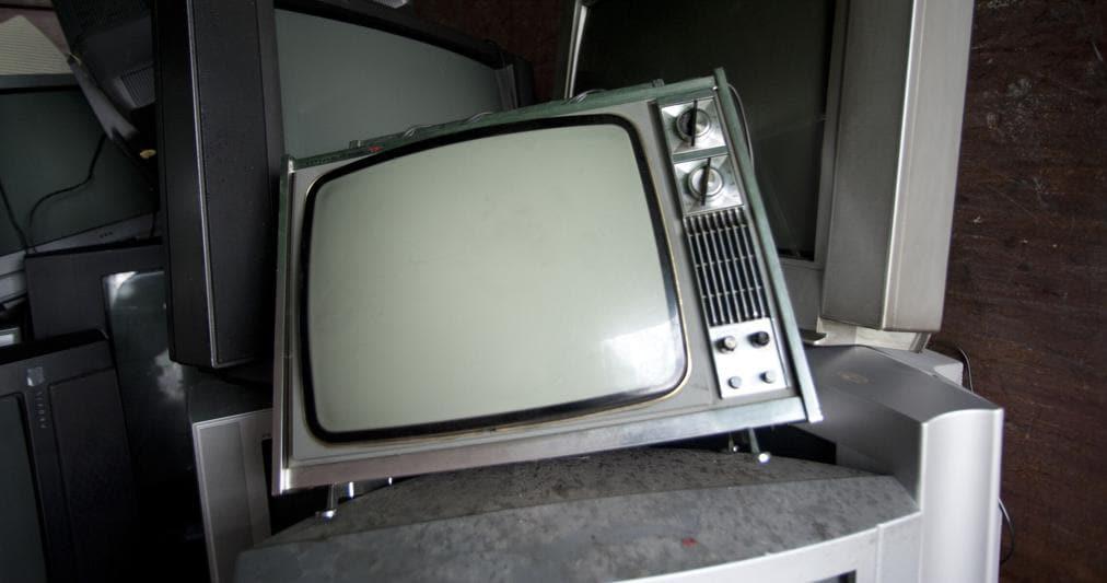 Tv, il digitale terrestre cambia. Ecco cosa accadrà da settembre