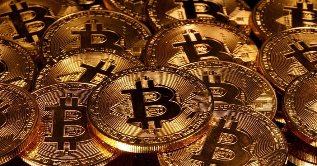 ciò che è bitcoin difficoltà