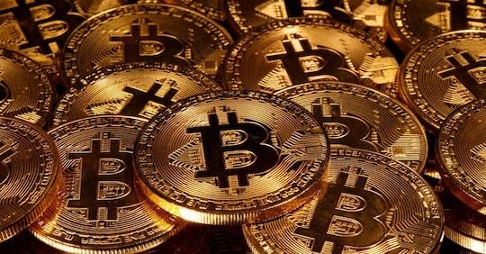 piano di marketing bitcoin