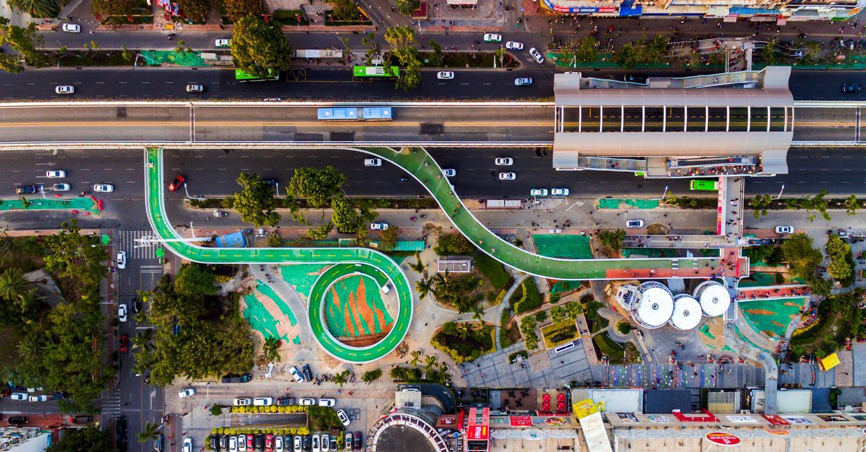 Le città non saranno più come prima: così cambierà il nostro modo di vivere