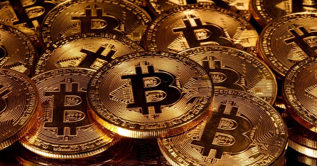 quota di mercato di bitcoin in tutto il mondo)