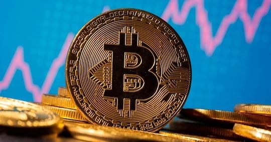 software di trading automatizzato crypto come guadagnare soldi extra online