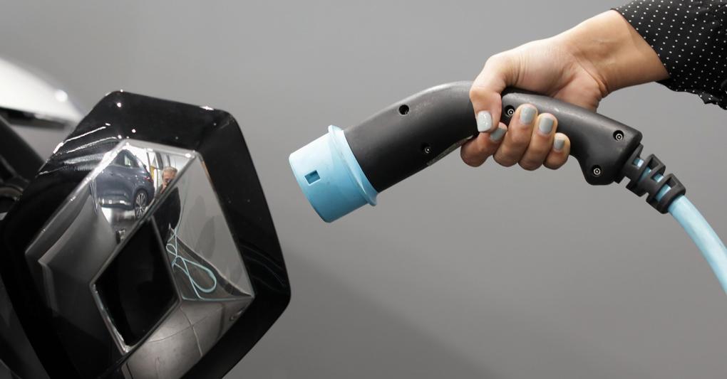 Ricarica rapida in auto: arriva la batteria che fa «il pieno» in cinque minuti
