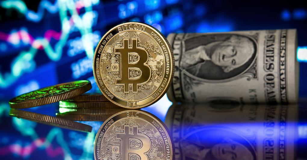 corso da trader markt bitcoin