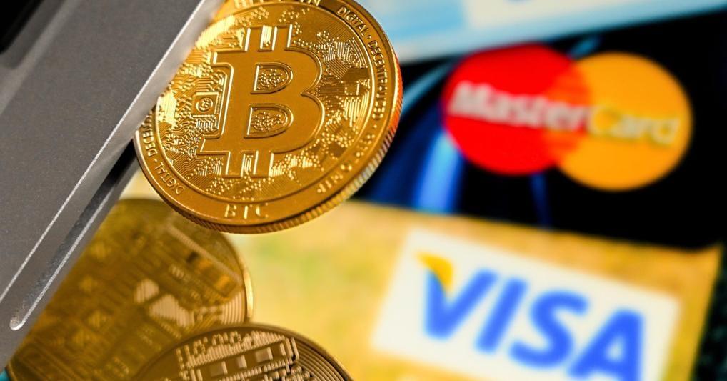 GameStop e Bitcoin rinnovano la spinta a digitalizzare tutte le borse del mondo