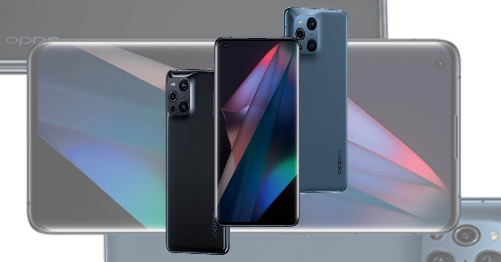 """Smartphone, le promesse di Oppo Find X3 Pro al """"microscopio"""". La nostra prova"""