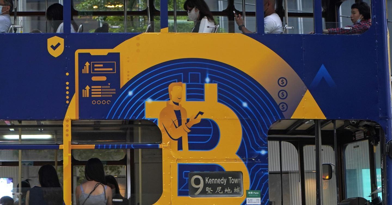 bitcoin attività illegale