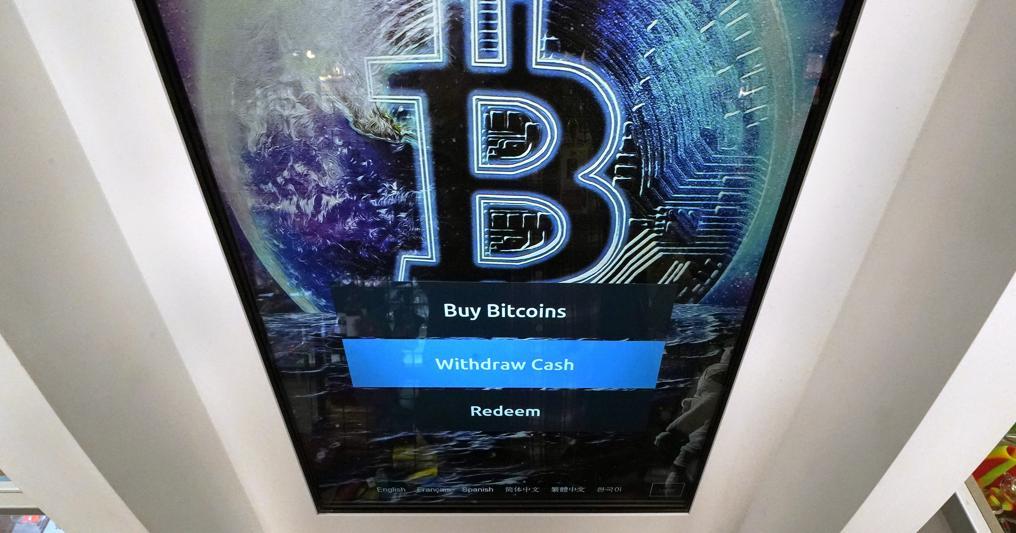 alla ricerca di commercianti di bitcoin
