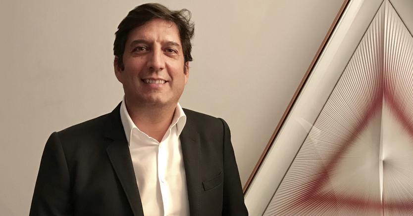 Michael Biasi