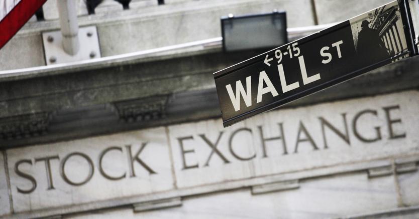 ccaa3f577a Mercati, cosa può succedere alle Borse se Wall Street corregge - Il ...